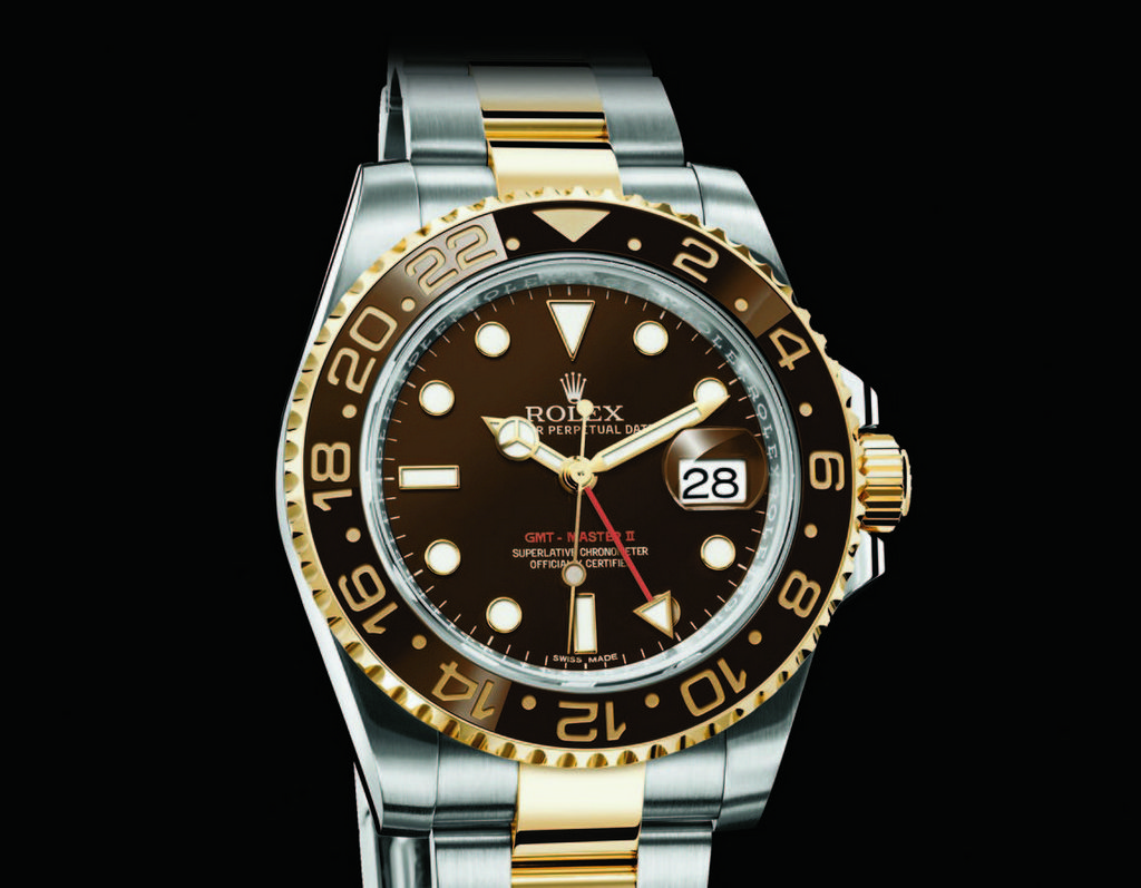 rolex-gmt-master-ii-two-tone-root-beer-rolex-baselworld-2016-rolex-predictions-2016-2-monochrome